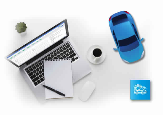 EQMS software for Automotive Industry