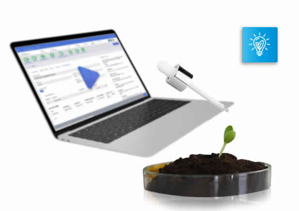 EQMS software for Chemical and Agrochemical Industry