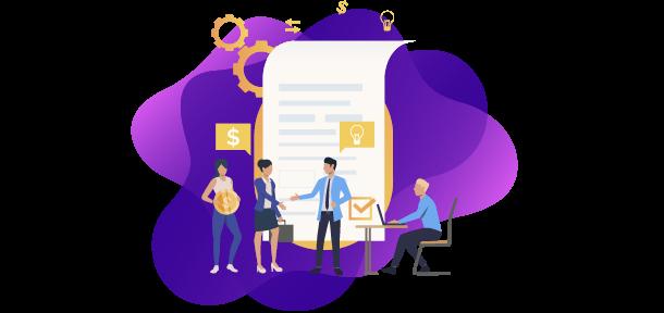 document management processes