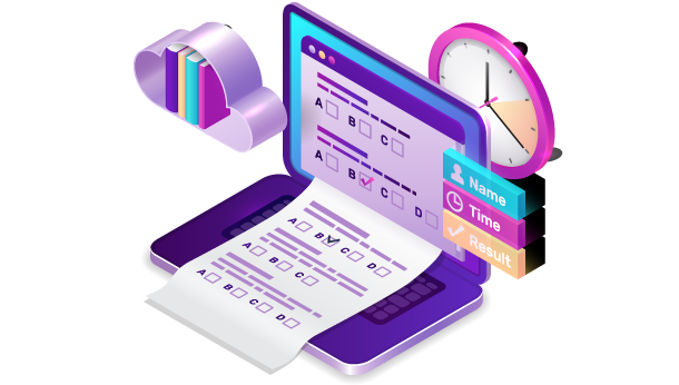 enterprise document management system