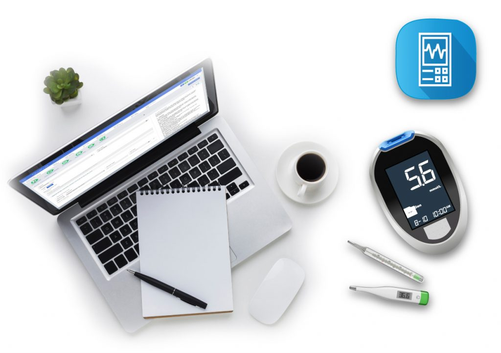 EQMS software for Medical Devices Industry