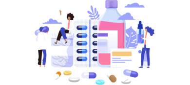 Quality Management Software for Pharmaceuticals