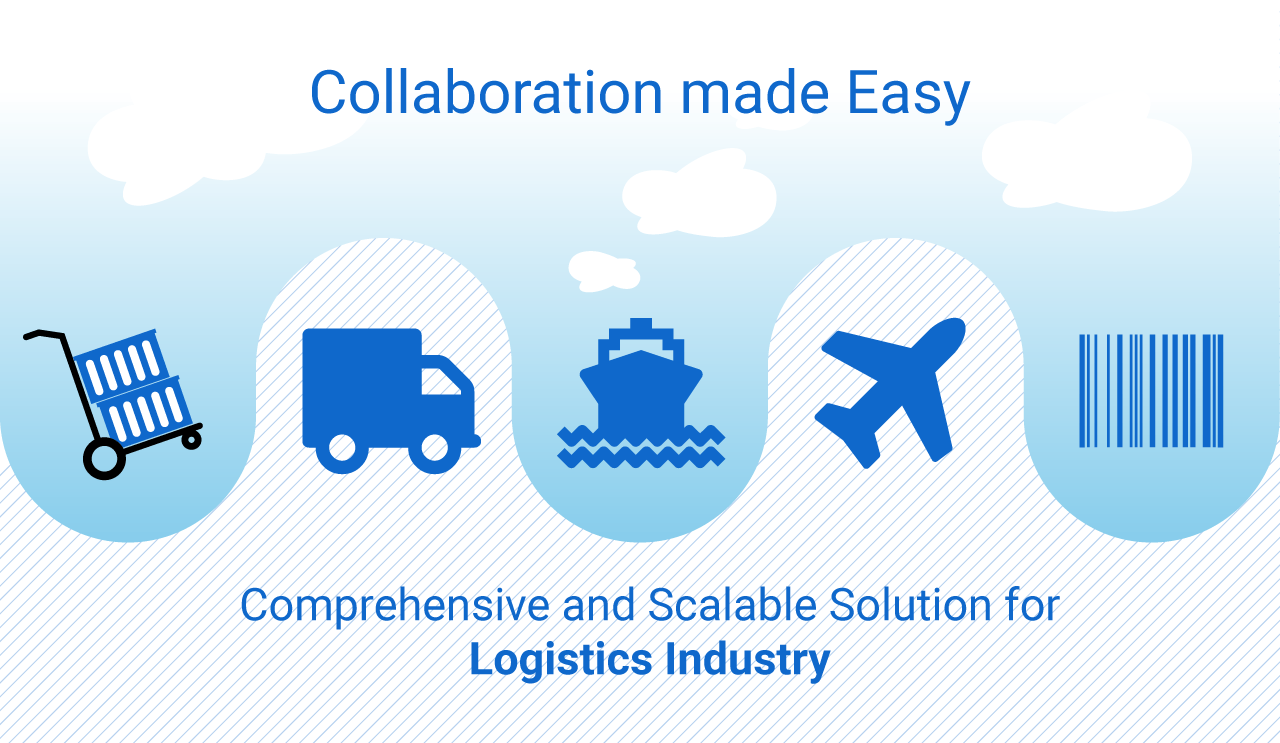 Importance of EQMS in the Logistics Industry